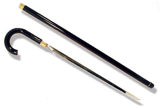 Img-cane-swords