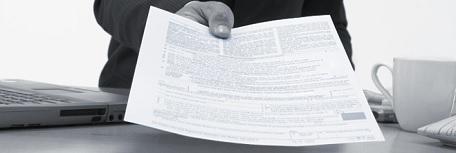 Img-ccw-permit-paper