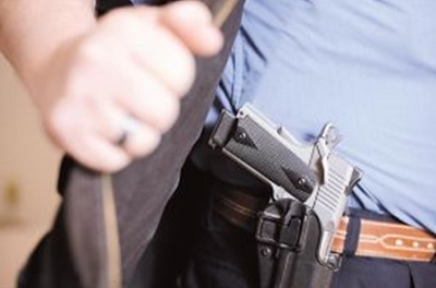 Img-ca-permit-carry-concealed-weapon