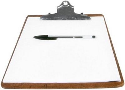 Img clipboard