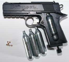 Img-concealed-bbgun