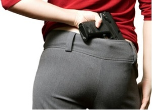 Img-concealed-firearms-pants