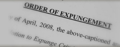 Img-concealed-expungement