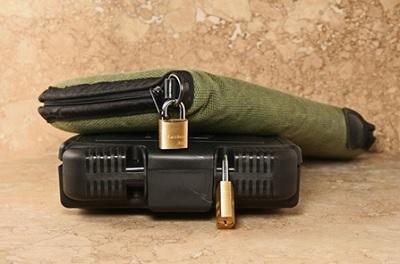 Img-concealed-locked-gun