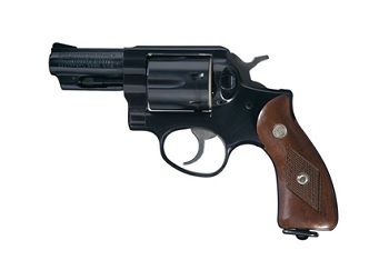 Img-concealed-revolver