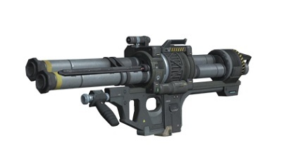 Img-concealed-rocket