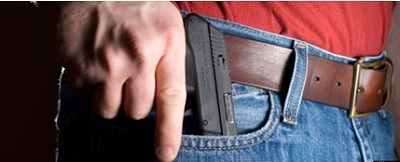 Img-concealed-gun-pocket