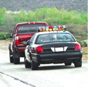 Img-cop-pulled-over