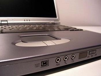 Img copyright computer