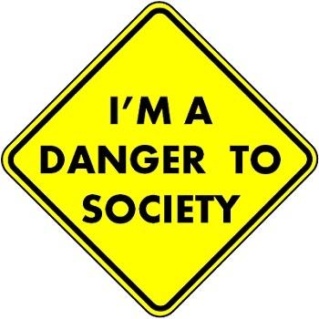 Img-danger-society