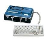 Desktop-DUI-breath-testing-machine