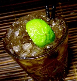 Img-dip-drink