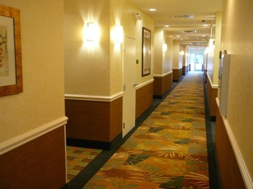 Img dip hotel