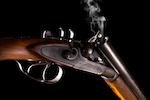 gun (NRS 200.471)