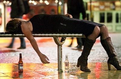 Img-drunk-in-public