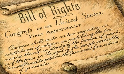 Img-dtp-first-amendment