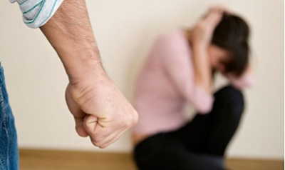 Img domestic violence gun