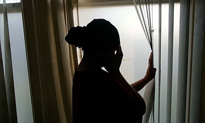 Img-domestic-violence-shadow-woman