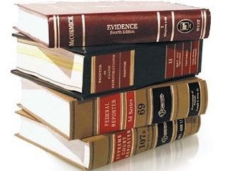 Img-evidence-books
