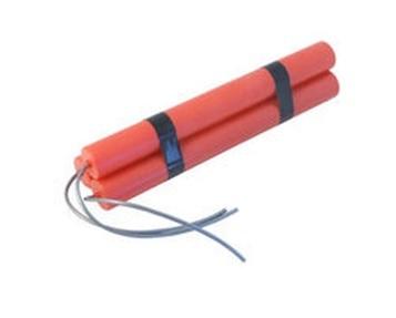 Img dynamite explosive