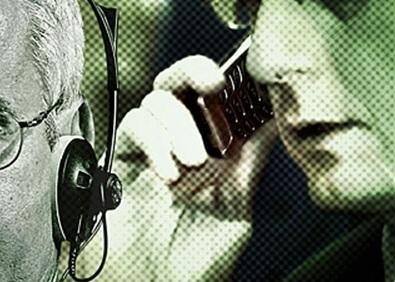 Img-eavesdropping