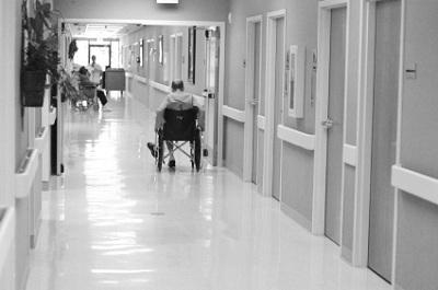 Img-elder-abuse-wheelchair