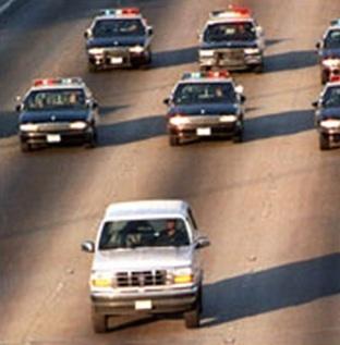 Img-evading-arrest-car