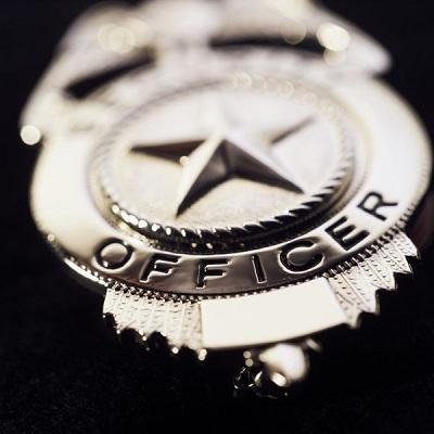 Img-evidence-police-badge