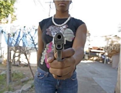 Img-federal-gang-gun