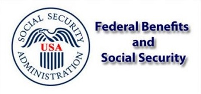 Img felon social security
