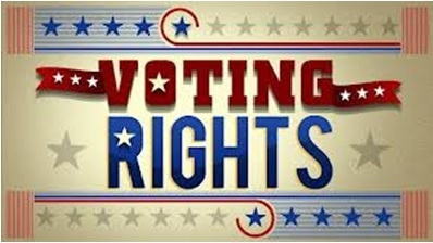 Img felon voting rights