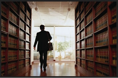 Img-first-dui-attorney