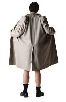 Img-flasher-coat