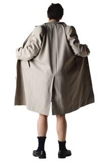 Img-flasher-coat