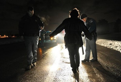 Img-first-dui-walk