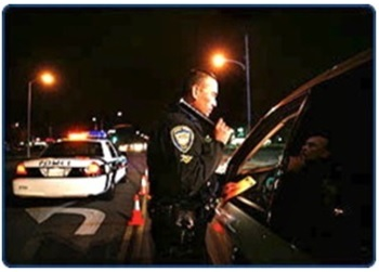 Img-first-dui-pullover