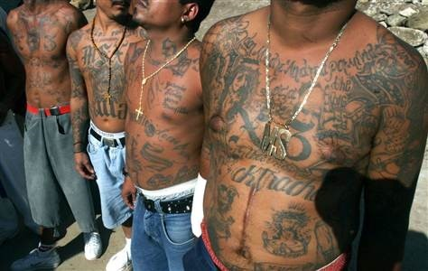 Img-gang-member-tatoo