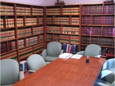 Img-gta-boardroom
