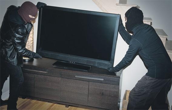 Img-grand-theft-burglary