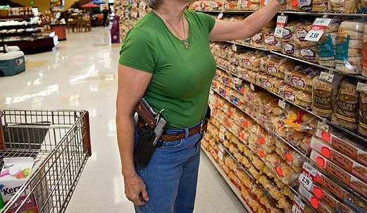 Img-grocery-store-carry
