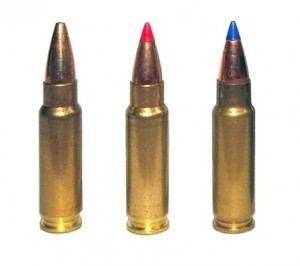 Img-gold-bullets