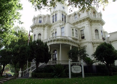 Img-governers-mansion