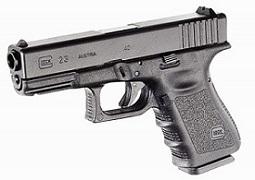 Img gun