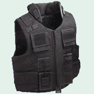 Img-gun-bulletproof-vest