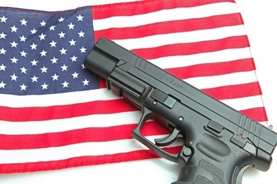 Img gun flag