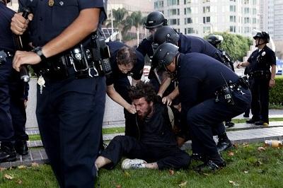 Img-gun-police-misconduct