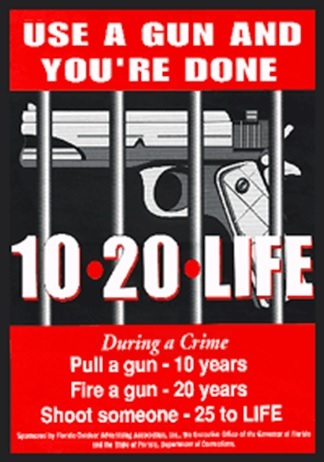 Img-gun-youre-done-10-20