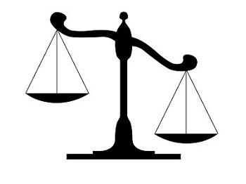Img habeas justice