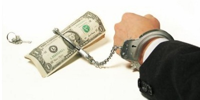 Img-handcuff-money