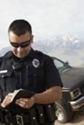 Img-hgn-officer